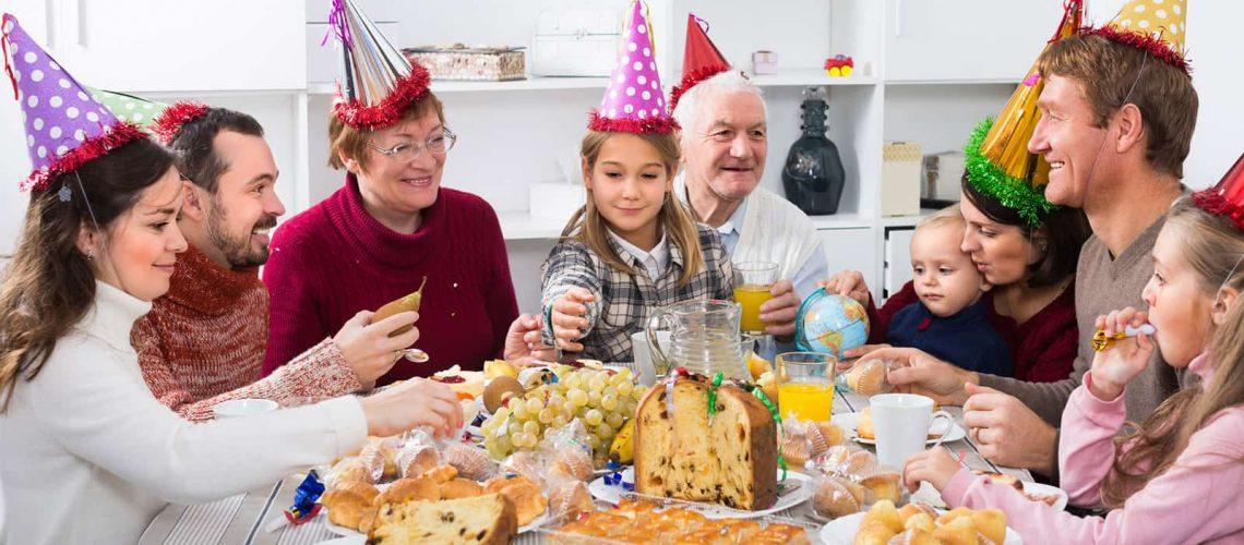 מסיבת-יום-הולדת