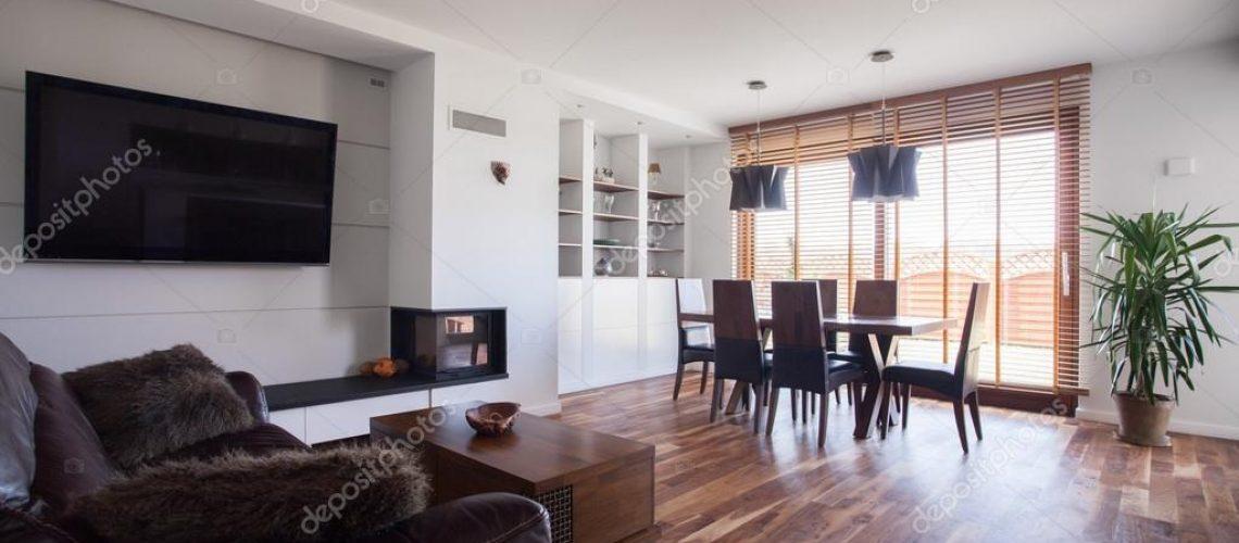 depositphotos_71746127-stock-photo-wooden-floor-in-cozy-interior